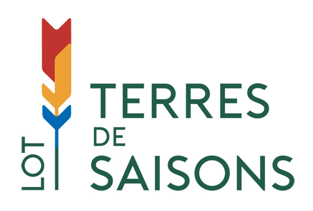 Lot, terres de saisons